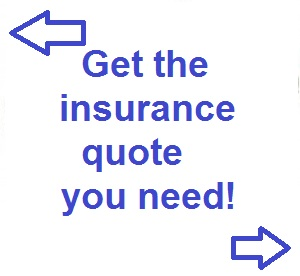 Get Insurance Quotes >> Free Insurance Quotes Get Instant Insurance Quote Online At