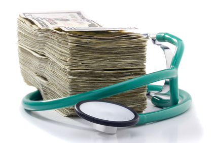 Lower Health Insurance Costs